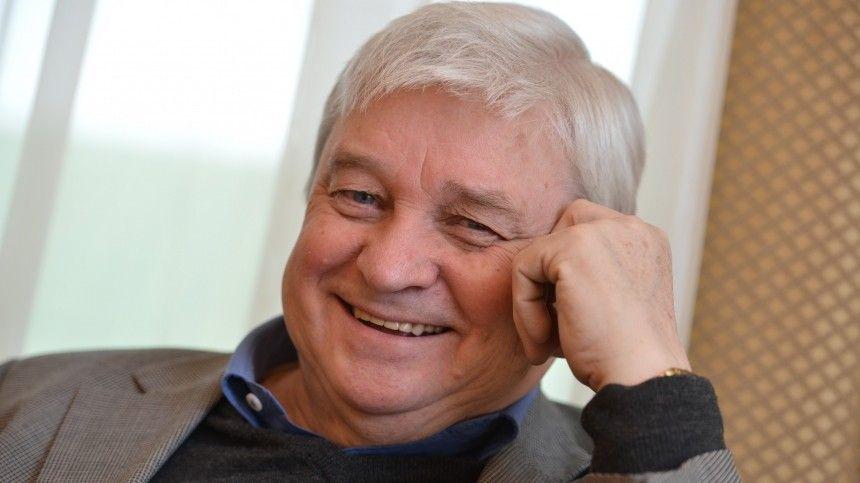 «Он предчувствовал»: Сафронов рассказал о последних днях жизни экс-мужа Пугачевой