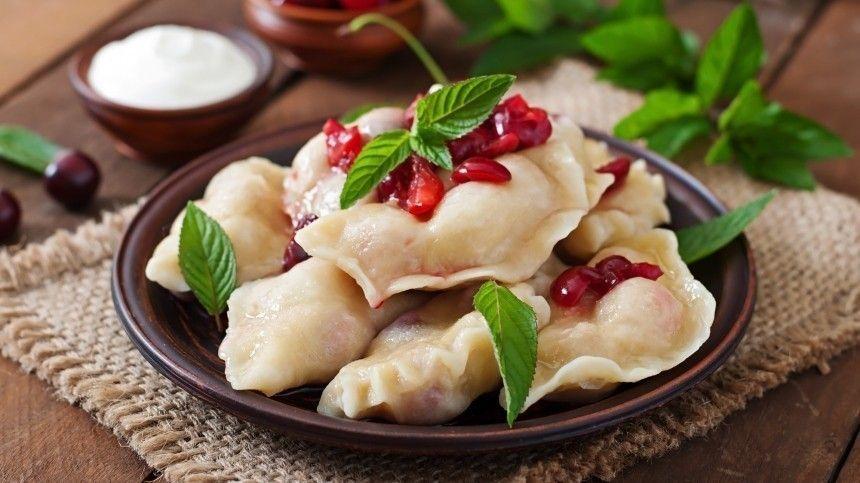 Какие блюда должны быть на столе в Рождество и сочельник?