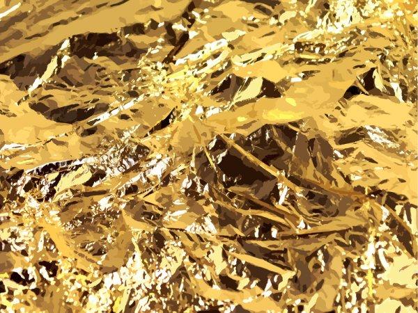 Корейские учёные смогли добыть золото из электронного мусора