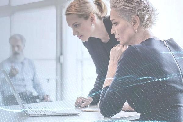 ESG: решение Trend Micro Vision One ускоряет устранение угроз, повышает эффективность бизнеса и снижает затраты