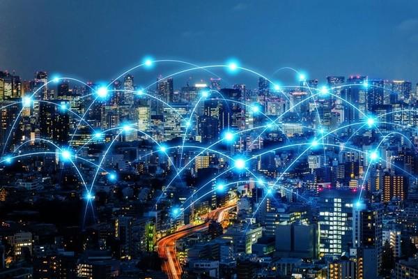 Gartner: в 2022 году закупки конечных устройств Интернета вещей в госсекторе вырастут на четверть