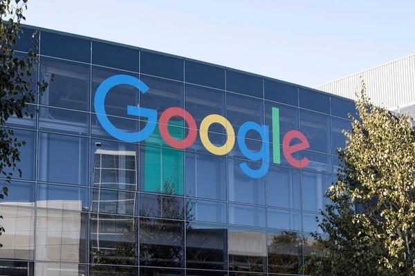 Google снова оштрафовали за неудаление запрещенного контента