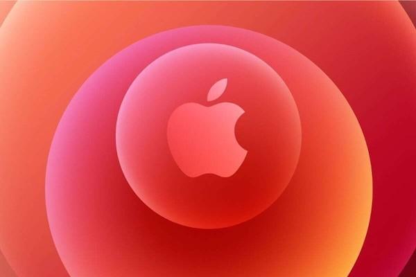 Apple и мир