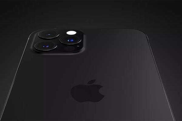 В Apple назвали дату презентации новых «айфронов»