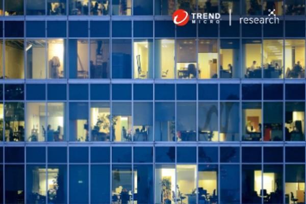 Trend Micro: программы-вымогатели остаются основной угрозой