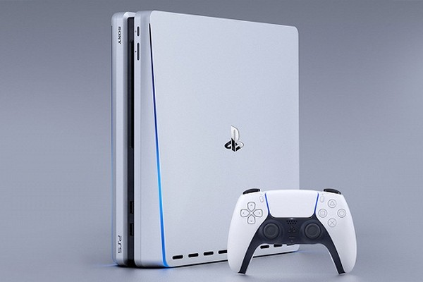 Первой партии PlayStation 5 хватит не всем