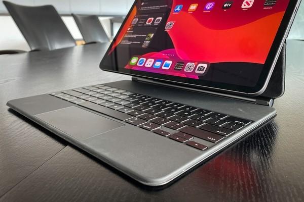 Благодаря 5G лучшим «персональным компьютером» от Apple станет... новый iPad