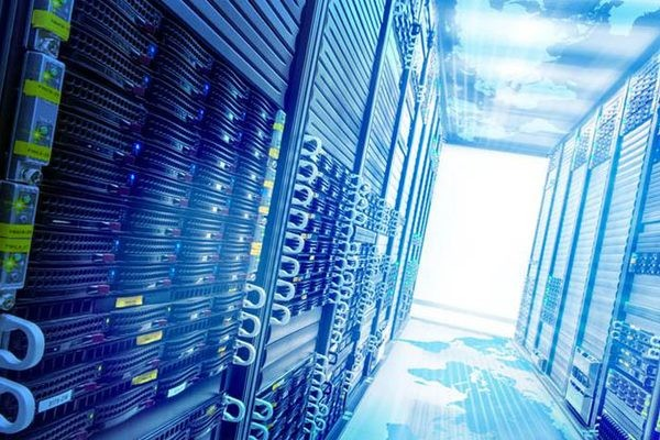 IDC: мировой рынок внешних OEM-систем хранения сократился на 5%
