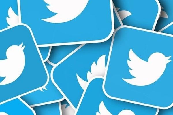 Роскомнадзор пока не стал блокировать Twitter