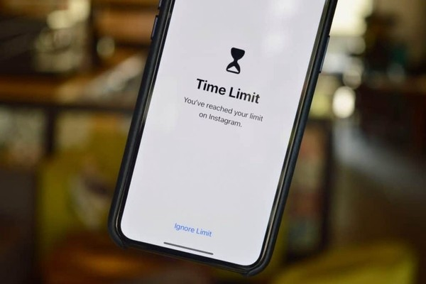ФАС оштрафовала Apple на 906 миллионов рублей