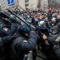 Специалисты рассказали о рисках, связанных с сокращением покупательской способности в России