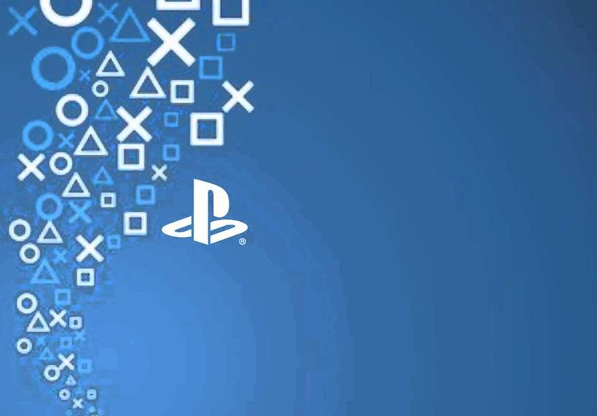 Раскрыта дата следующей крупной распродажи игр для PlayStation