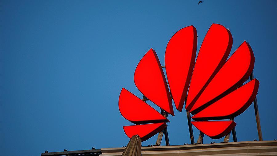 Великобритания может ограничить участие Huawei в сетях 5G
