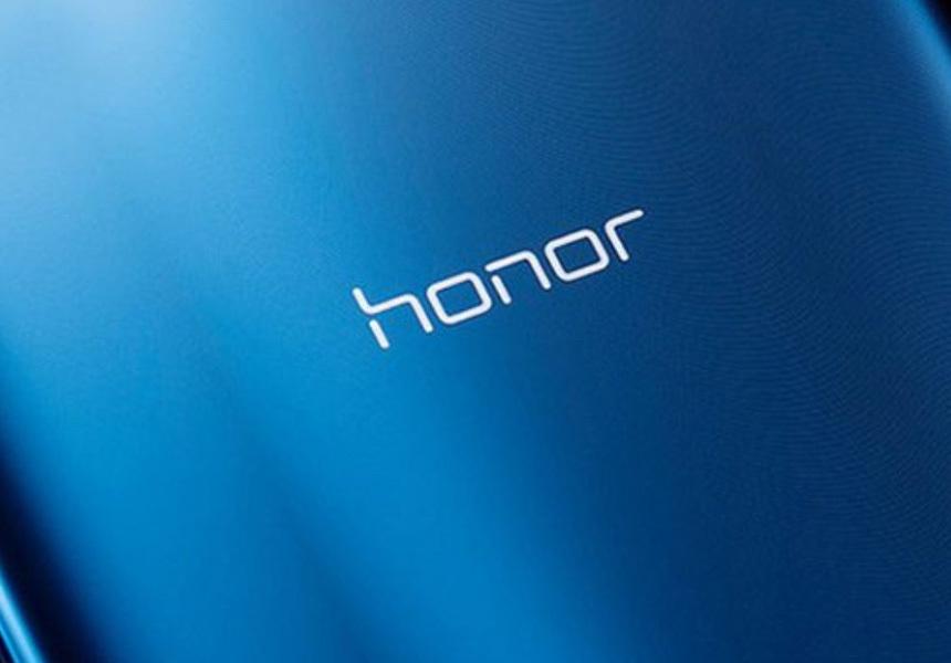 Honor рассказал, какие процессоры будет ставить в будущие смартфоны