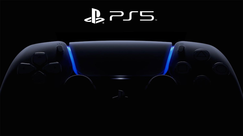 Sony рассказала, что PlayStation 5 не будет дешевой консолью