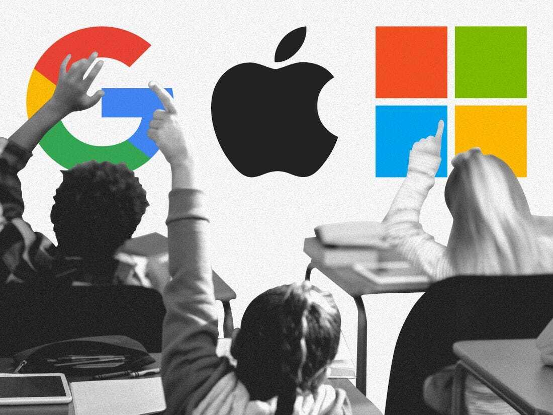 Названы топ-100 мировых брендов в 2020 году