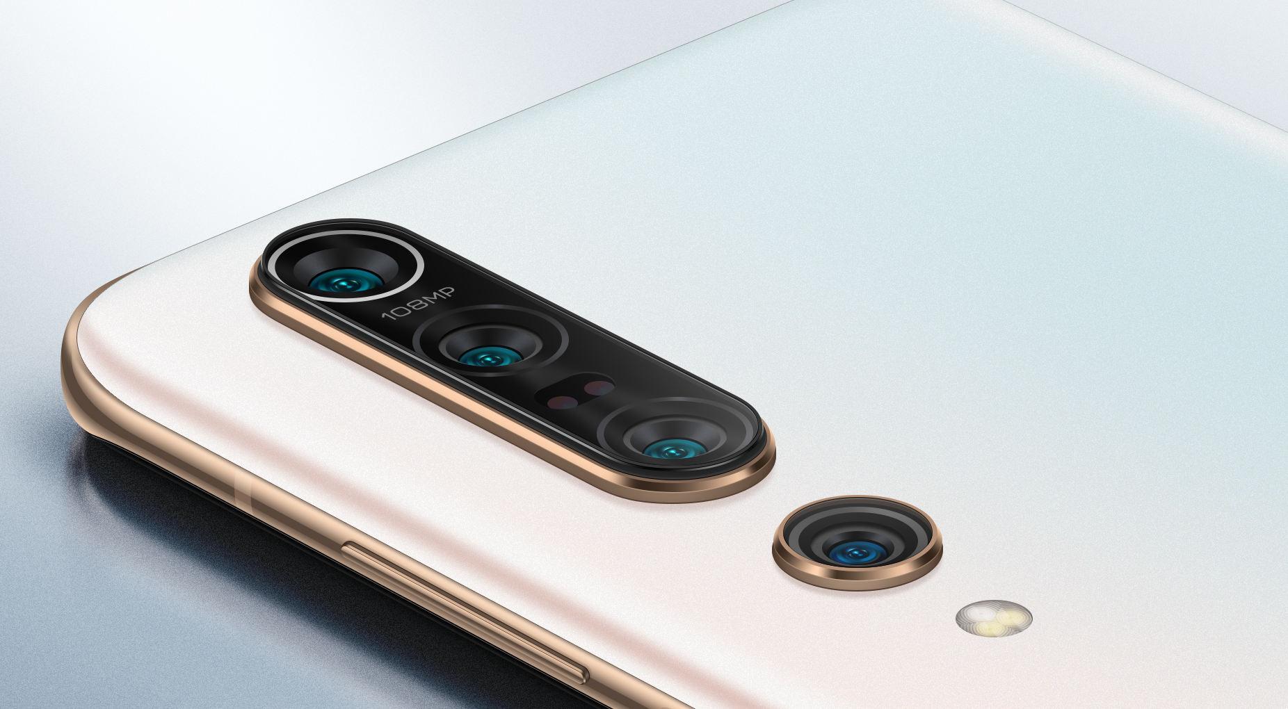Названа дата анонса нового флагманского смартфона Xiaomi с самой быстрой зарядкой в 2020 году