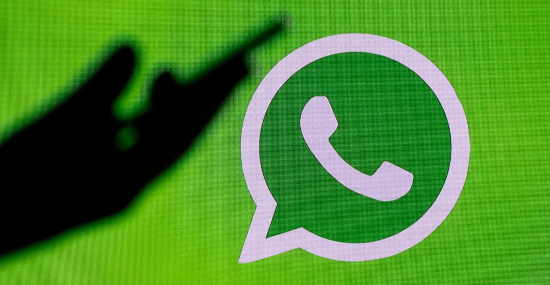 Пользователи WhatsApp начали пропадать из групповых чатов из-за ошибки в мессенджере