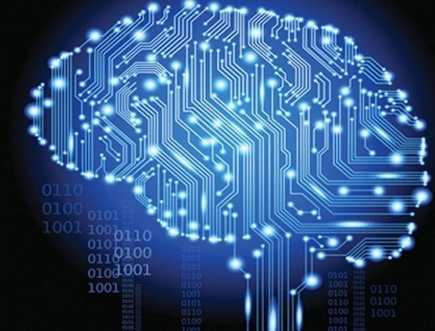 Искусственный интеллект хотят использовать для проверки научных работ