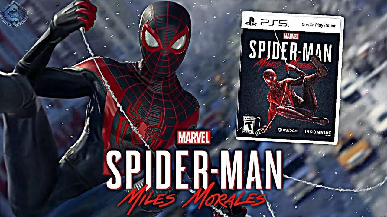 Sony повысит цены на игры для PlayStation 5