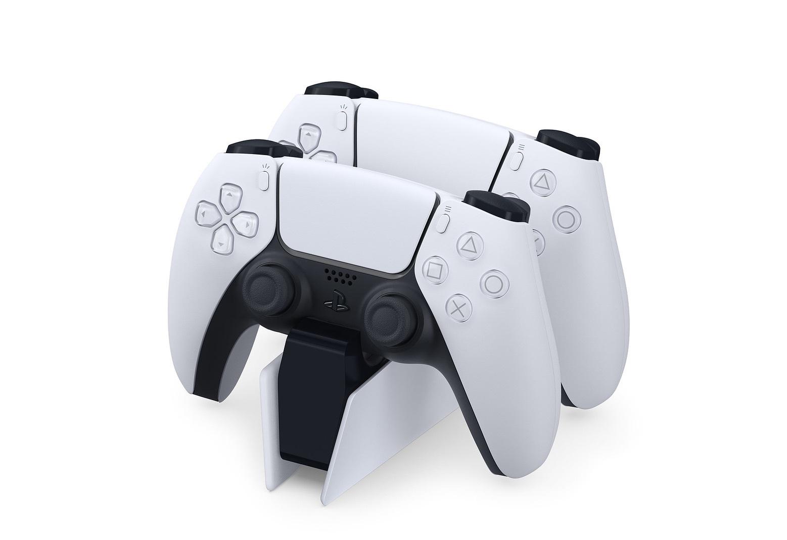 Sony выпустит больше PlayStation 5 из-за повышенного спроса