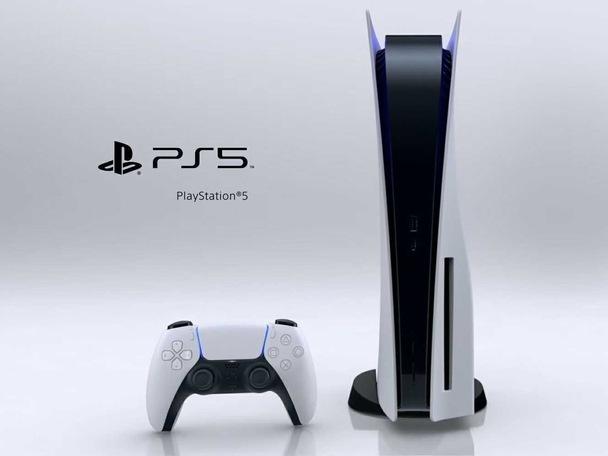 В Sony заявили, что PlayStation 5 полностью распроданы