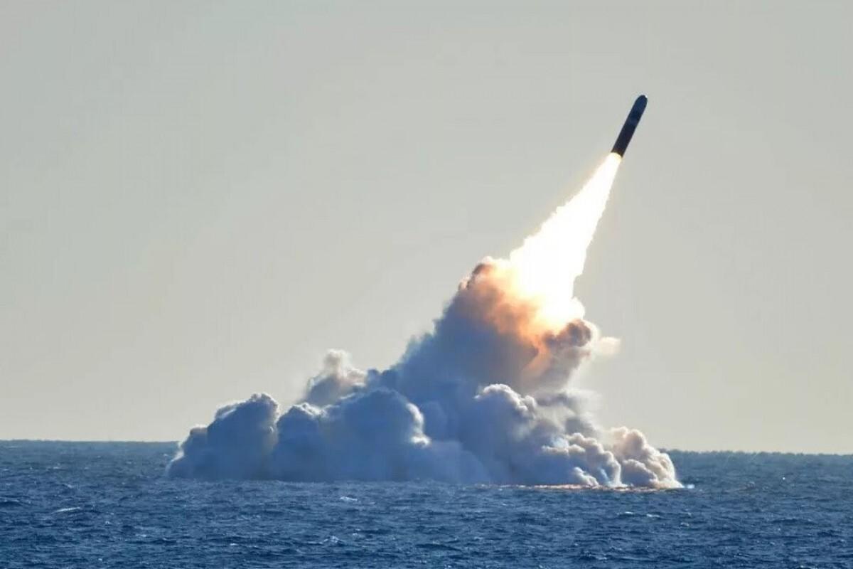 Новая китайская ракета оказалась лучше российских и американских