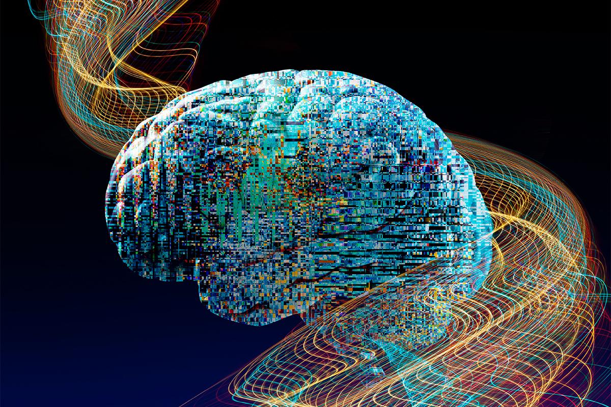 Samsung с учёными создаст устройство для копирования человеческого мозга