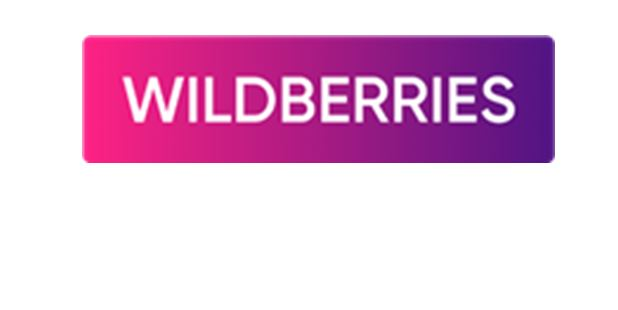 ВЭБ и Wildberries договорились о стратегическом партнерстве