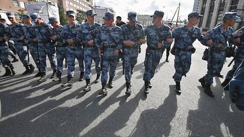 Обещанного ЕСПЧ уже три года ждут // Россия не торопится исполнить взятые обязательства в области прав человека