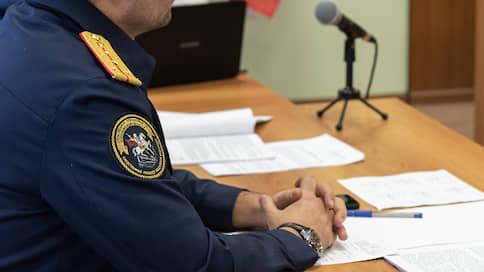 Похищение в Нигерии расследуют из Ростова // Уголовное дело в отношении пиратов возбудили на суше