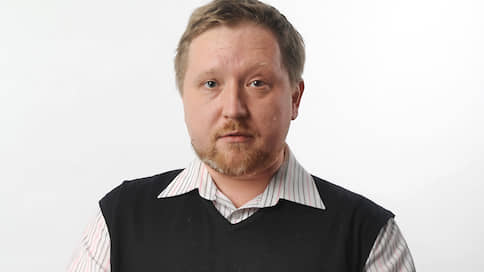 Из искры возгорится кража // Дмитрий Бутрин о законопроекте о конфискации денег коррупционеров