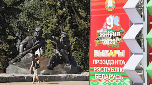 «Россию устроит договороспособный президент» // Затулин, Шушкевич, Некляев о том, какой президент Белоруссии лучше для России