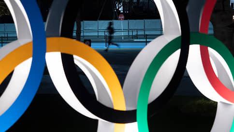 Игры напополам // Южная Корея и КНДР подали заявку на совместное проведение Олимпиады 2032 года