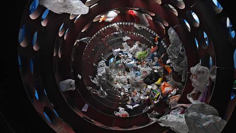 Наука против мусора // Как современные технологии используются в переработке отходов