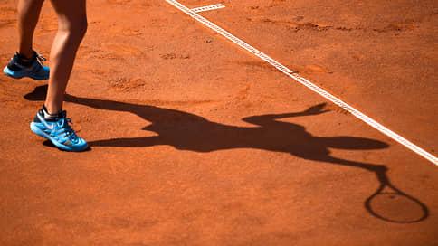 Теннисным турам предлагают слиться // Бывший владелец «Формулы-1» готовит объединение ATP и WTA