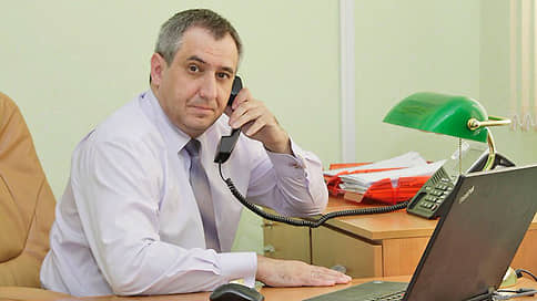 Эксперту добавили эпизодов // Экс-главу самарской медсоцэкспертизы обвинили в злоупотреблениях
