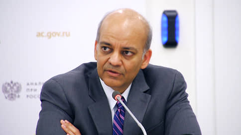 «Россию не следует анализировать как единый объект» // Макроэкономист Всемирного банка — о малоизвестных достижениях в развитии страны