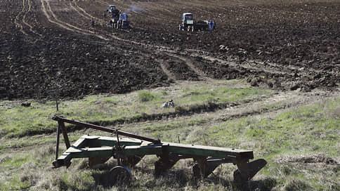 Фермеру не нашлось оправдания // В Крыму утвержден приговор по делу о похищении подростка