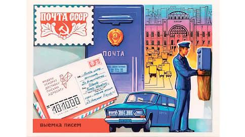Как собирались марки // Знаменитые автобренды XX века начинали с рубанков, эмалированных ванн и шестеренок