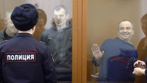 «Артподготовка» нацеливается на Страсбург // Защитники ростовских погорельцев подали жалобу на несправедливый российский суд