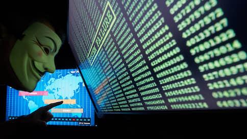 Хакеры подключились к работе // Число удаленно уязвимых компьютеров утроилось
