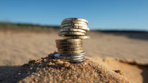 Самим бы кто помог // Международным банкам развития может не хватить капитала