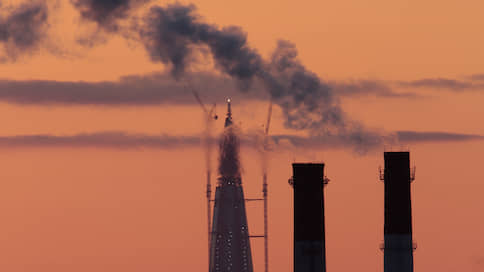 Дебаты о климате становятся жарче // Модель углеродного регулирования в РФ разжигает споры