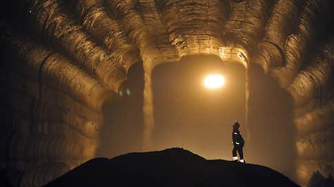 Ничто не предвещало руды // Власти хотят собрать 90 млрд руб. с металлургов и химиков