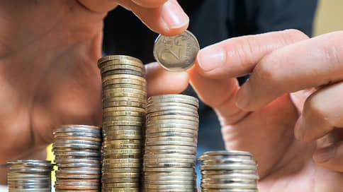 Инвестиционный стандарт // Правительство приступило к унификации инвестдеятельности в регионах