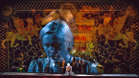 Я вам не скажу за всю Севилью // Чем новая пермская «Кармен» похожа и не похожа на театральный капустник