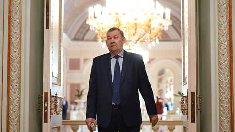 Без «короны» в голове // Большой театр объявил планы на сезон-2021/22