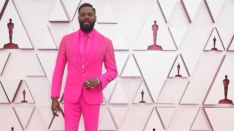 Главные мужские костюмы «Оскара-2021» // Эксперименты, классика и драгметаллы на ковровой дорожке 93-й церемонии премии