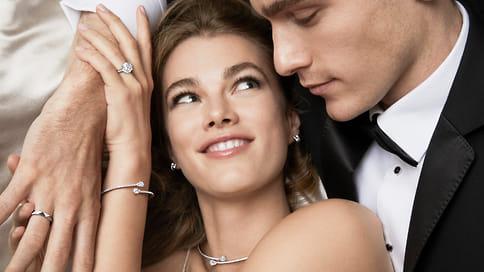 Выходи за меня // Лучшие ювелирные бренды для покупки кольца на помолвку